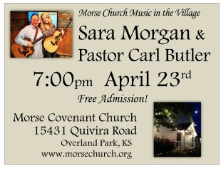 morse-church-music-in-the-village-facebook_001