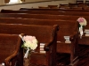 Weddings at The Morse Church