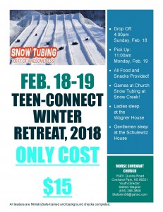 2018 Winter Retreat Flier_02